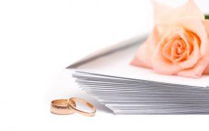 سیر تا پیاز دفتر ازدواج 4 تهران
